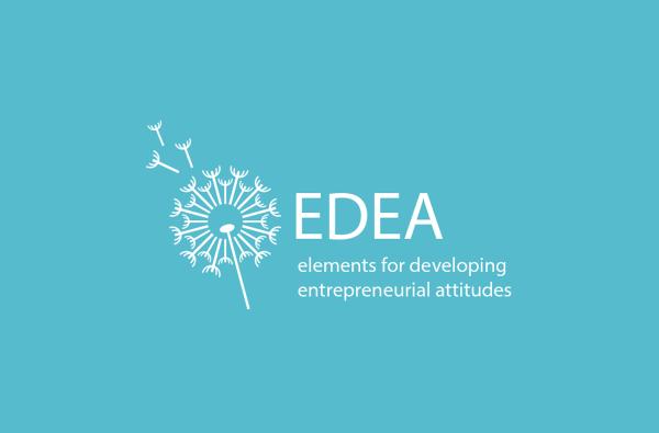 EDEA – Prezentacija projekta